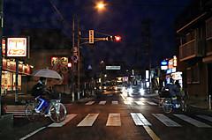 Img_9145